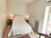 French property for sale in ROQUEBRUN, Herault - €199,800 - photo 4