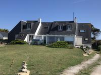 French property for sale in ST PIERRE QUIBERON, Morbihan - €1,200,000 - photo 10