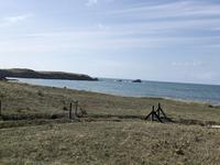 French property for sale in ST PIERRE QUIBERON, Morbihan - €1,200,000 - photo 9