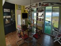 French property for sale in ST PIERRE QUIBERON, Morbihan - €1,200,000 - photo 4
