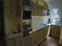 French property for sale in ST PIERRE QUIBERON, Morbihan - €1,200,000 - photo 3