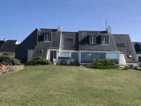 French property, houses and homes for sale inST PIERRE QUIBERONMorbihan Brittany