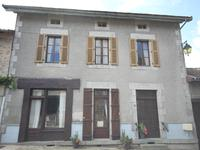 French property for sale in MARVAL, Haute Vienne - €82,500 - photo 10