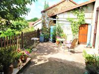 French property for sale in MARVAL, Haute Vienne - €82,500 - photo 9