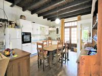 French property for sale in MARVAL, Haute Vienne - €82,500 - photo 2