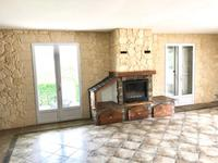 French property for sale in , Ariege - €210,000 - photo 4