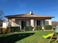 French property, houses and homes for sale inBARJACAriege Midi_Pyrenees
