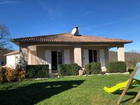 maison à vendre à BARJAC, Ariege, Midi_Pyrenees, avec Leggett Immobilier