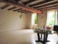 French property for sale in SURGERES, Charente Maritime - €344,500 - photo 6