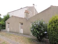 French property for sale in SURGERES, Charente Maritime - €344,500 - photo 5