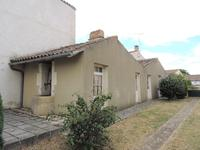 French property for sale in SURGERES, Charente Maritime - €344,500 - photo 2