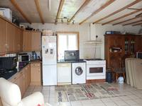 French property for sale in PLOUYE, Finistere - €66,000 - photo 3
