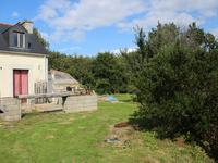 French property for sale in PLOUYE, Finistere - €66,000 - photo 9