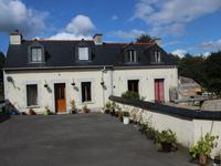 French property for sale in PLOUYE, Finistere - €66,000 - photo 10