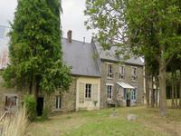 French property for sale in ST VIGOR DES MEZERETS, Calvados - €104,500 - photo 1