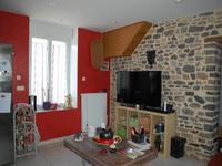 Maison à vendre à VITRE en Ille et Vilaine - photo 2