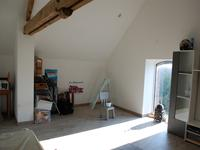 Maison à vendre à VITRE en Ille et Vilaine - photo 6