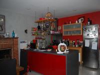 Maison à vendre à VITRE en Ille et Vilaine - photo 1