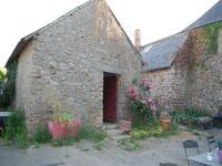Maison à vendre à VITRE en Ille et Vilaine - photo 5