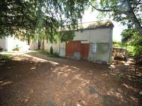 French property for sale in LEVROUX, Indre - €172,000 - photo 9