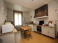French property for sale in LEVROUX, Indre - €216,140 - photo 4