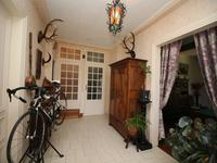 French property for sale in LEVROUX, Indre - €216,140 - photo 2