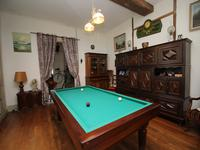 French property for sale in LEVROUX, Indre - €216,140 - photo 3