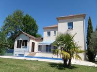 houses and homes for sale inBOULAZAC ISLE MANOIREDordogne Aquitaine
