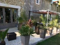 French property for sale in BOURDEILLES, Dordogne - €699,600 - photo 5