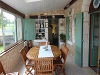 French property for sale in BOURDEILLES, Dordogne - €699,600 - photo 10