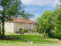 French property for sale in BOURDEILLES, Dordogne - €699,600 - photo 1