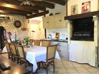 French property for sale in BOURDEILLES, Dordogne - €699,600 - photo 6