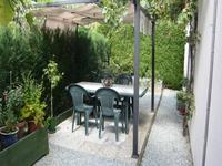 French property for sale in MAGNAC LAVAL, Haute Vienne - €230,050 - photo 4