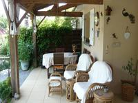 French property for sale in MAGNAC LAVAL, Haute Vienne - €230,050 - photo 10