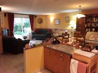 French property for sale in MAGNAC LAVAL, Haute Vienne - €198,720 - photo 6