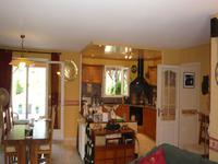 French property for sale in MAGNAC LAVAL, Haute Vienne - €230,050 - photo 6