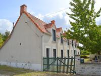 French property, houses and homes for sale inVICQ EXEMPLETIndre Centre