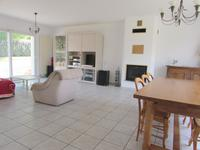 French property for sale in ST ETIENNE DE FURSAC, Creuse - €253,590 - photo 3