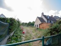 French property, houses and homes for sale inCHEF DU PONTManche Normandy