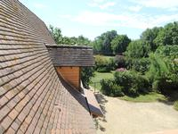 French property for sale in LA DOUZE, Dordogne - €299,980 - photo 3