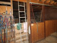 French property for sale in LA DOUZE, Dordogne - €299,980 - photo 8