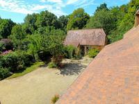 French property for sale in LA DOUZE, Dordogne - €299,980 - photo 7
