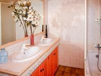French property for sale in LA DOUZE, Dordogne - €299,980 - photo 10