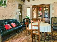 French property for sale in LA DOUZE, Dordogne - €299,980 - photo 4