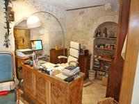 French property for sale in MAREUIL, Dordogne - €256,800 - photo 6