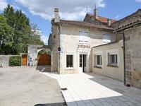 French property for sale in MAREUIL, Dordogne - €278,200 - photo 1
