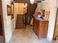 French property for sale in MAREUIL, Dordogne - €278,200 - photo 9