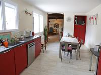 French property for sale in MAREUIL, Dordogne - €278,200 - photo 3