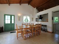 French property for sale in BEAULIEU SUR SONNETTE, Charente - €249,895 - photo 3
