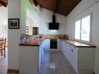 French property for sale in BEAULIEU SUR SONNETTE, Charente - €249,895 - photo 10